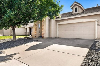 10019 Waterfield Drive, Elk Grove, CA 95757 - #: 19055797