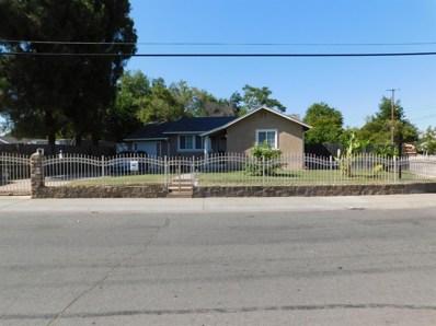 1025 Rivera Drive, Sacramento, CA 95838 - #: 19056142