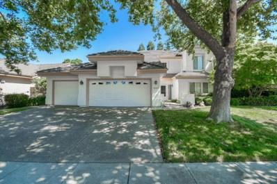 7607 Killdeer Way, Elk Grove, CA 95758 - #: 19056225