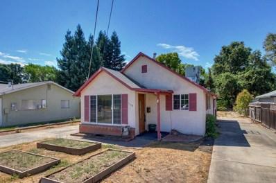 9150 Locust Street, Elk Grove, CA 95624 - #: 19056265