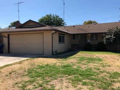 7850 25th Avenue, Sacramento, CA 95820 - #: 19056532