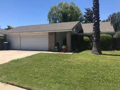 36 Fallwind Circle, Sacramento, CA 95831 - #: 19056804