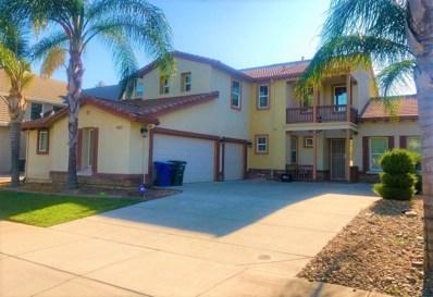 2405 Hidden Oak Court, Ceres, CA 95307 - MLS#: 19057021