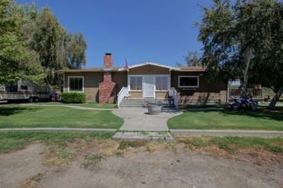 3113 E Linwood Avenue, Turlock, CA 95380 - MLS#: 19057367