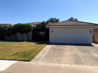 7219 Rush River Drive, Sacramento, CA 95831 - #: 19057846