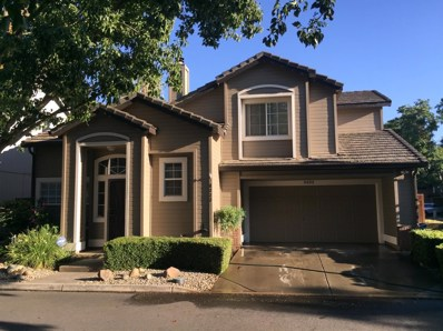 8222 Starburst Lane, Elk Grove, CA 95758 - #: 19057876