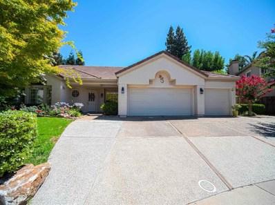 7917 Baldur Court, Elk Grove, CA 95758 - #: 19057983
