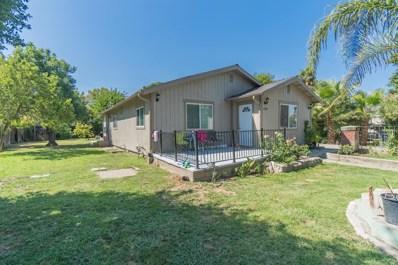 436 Curran Avenue, Sacramento, CA 95833 - #: 19058034
