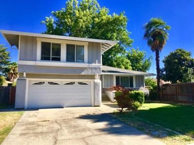 2904 Camarillo Drive, Sacramento, CA 95833 - #: 19058398