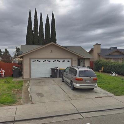 1266 Derrick Drive, Stockton, CA 95206 - MLS#: 19059111