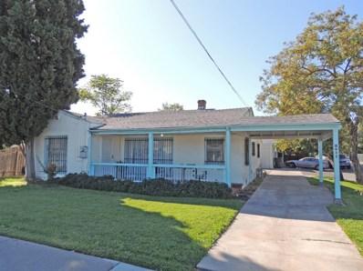1204 Grand Avenue, Sacramento, CA 95838 - #: 19059206