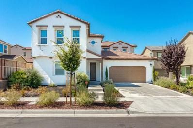4067 Long Avenue, Tracy, CA 95377 - MLS#: 19059235