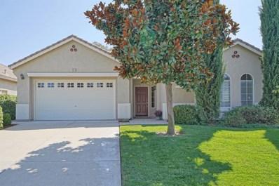 4012 Treeline Way, El Dorado Hills, CA 95762 - #: 19059252