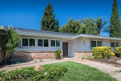 8723 Cabra Court, Elk Grove, CA 95624 - #: 19059416