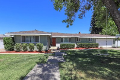 3246 Thorn, Merced, CA 95340 - MLS#: 19060236