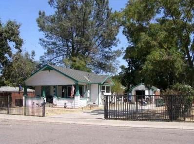 638 Rendon Avenue, Stockton, CA 95205 - #: 19060504