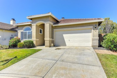6125 Orchard Hill Way, Elk Grove, CA 95757 - #: 19060808