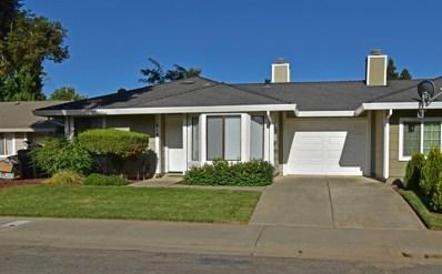 819 Portugal Way, Sacramento, CA 95831 - #: 19060906
