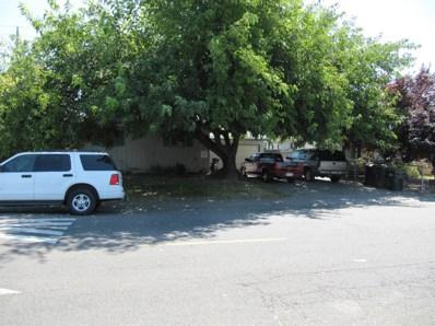4000 Santa Fe Way, North Highlands, CA 95660 - #: 19060924