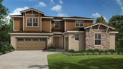 9978 Dona Neely Way, Elk Grove, CA 95757 - #: 19061240
