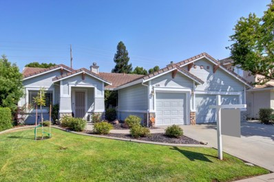 3301 Yosemite Park Way, Elk Grove, CA 95758 - #: 19061309