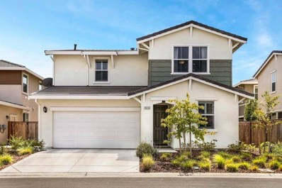 9616 Oak Reserve Lane, Elk Grove, CA 95758 - #: 19061639