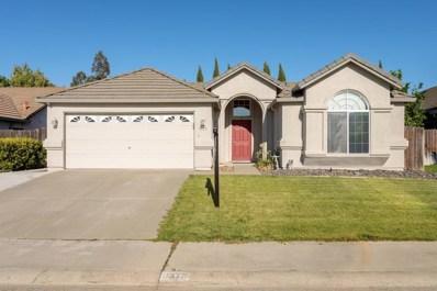 9373 Castleview Drive, Elk Grove, CA 95758 - #: 19061773