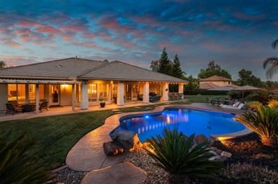 1095 Berkshire Drive, El Dorado Hills, CA 95762 - #: 19062461