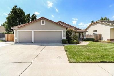 9042 Bungalow Way, Elk Grove, CA 95758 - #: 19062579