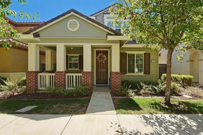 357 W Tuscan Lane, Mountain House, CA 95391 - MLS#: 19062967