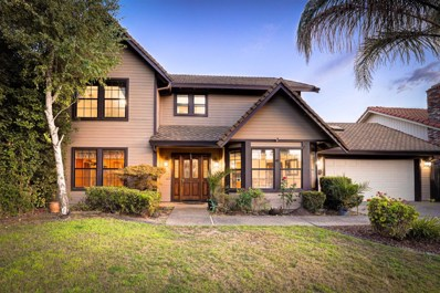 672 Capela Way, Sacramento, CA 95831 - #: 19063242