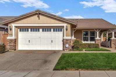 9951 Hatherton Way, Elk Grove, CA 95757 - #: 19063356