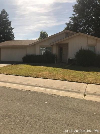 7410 Imai Way, Sacramento, CA 95831 - #: 19063362