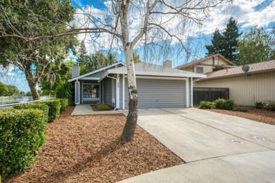 22 Basil Court, Sacramento, CA 95831 - #: 19063405