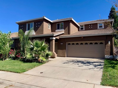 2809 Cornelius Way, Elk Grove, CA 95758 - #: 19063478