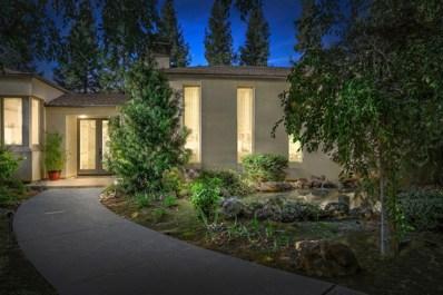 11791 Hidden Glen Court, Oakdale, CA 95361 - MLS#: 19063720