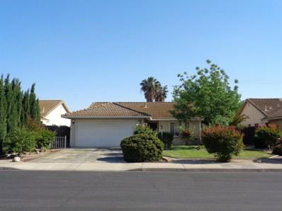 1319 Chukar Street, Los Banos, CA 93635 - #: 19063776