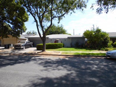 3180 Kernland Avenue, Merced, CA 95340 - MLS#: 19063938