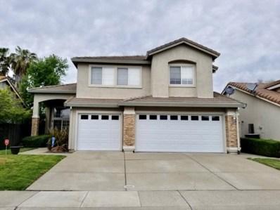 9063 Richborough Way, Elk Grove, CA 95624 - #: 19064487