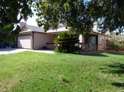 721 Oakwood Court, Livingston, CA 95334 - #: 19064547