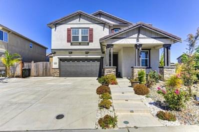 9851 Penela Way, Elk Grove, CA 95757 - #: 19064638
