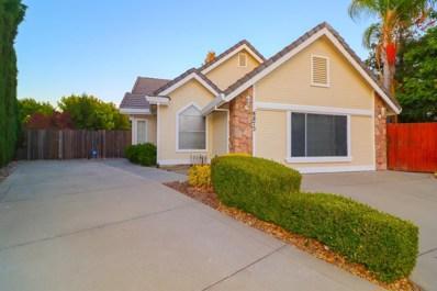 8873 Artwood Court, Elk Grove, CA 95758 - #: 19064722