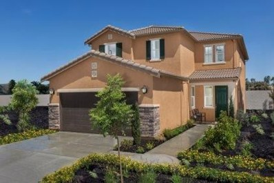 899 Amanecer Drive, Ceres, CA 95307 - MLS#: 19064731
