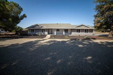 3551 Perch Lane, Merced, CA 95340 - MLS#: 19065212