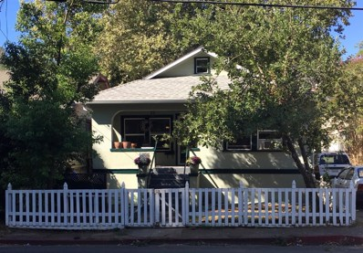698 Canal Street, Placerville, CA 95667 - #: 19065305