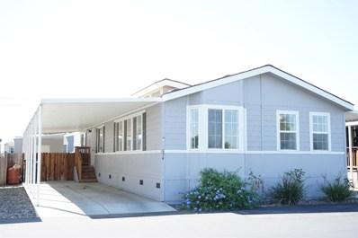 8200 Jantzen Rd Road UNIT 154, Modesto, CA 95357 - MLS#: 19065370