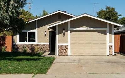 7605 Marin Avenue, Sacramento, CA 95820 - #: 19065387