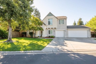 3904 Dudley Lane, Modesto, CA 95355 - MLS#: 19065679