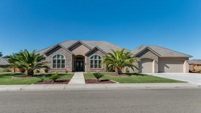 10127 Fox Borough Drive, Oakdale, CA 95361 - #: 19065766