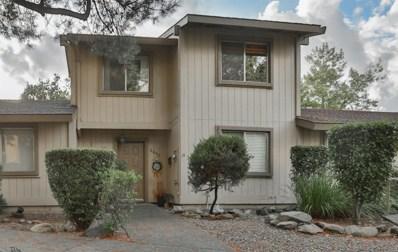 3890 Scenic Court, El Dorado Hills, CA 95762 - #: 19066275